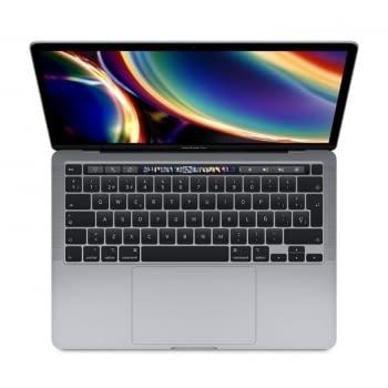 MACBOOK PRO 13 CORE I5 2,0 GHZ/16GB/1TB - GRIS ESPACIAL