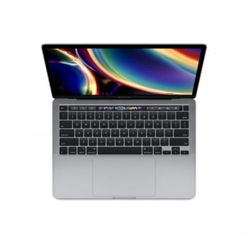 "APPLE MACBOOK PRO 13"" I5 2.0GHZ/16GB/512GB GRIS"