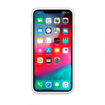 SMART BATTERY CASE iPhone Xs Max - 3