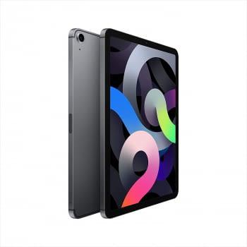 IPAD AIR 2020 10.9 WIFI 64GB GRIS ESPACIAL - 2