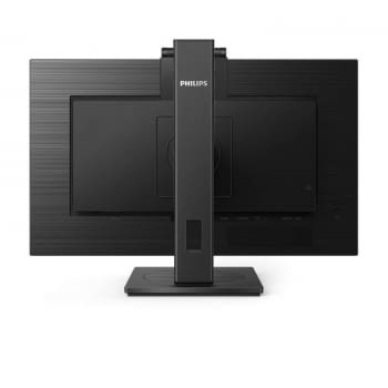 "Philips 242B1H 23.8""/ Full HD/ Multimedia - 3"