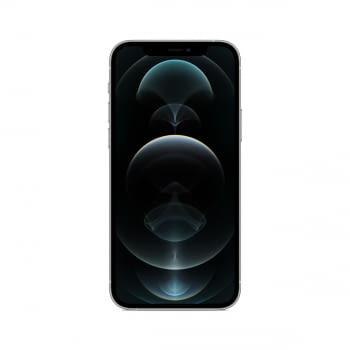 "Apple iPhone 12 Pro 512GB/ 6.1""/ 5G/ Plata - 2"