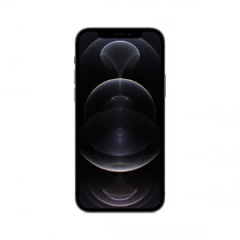 "Apple iPhone 12 Pro 256GB/ 6.1""/ 5G/ Grafito - 2"