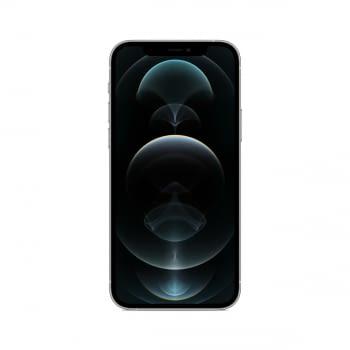 "Apple iPhone 12 Pro 256GB/ 6.1""/ 5G/ Plata - 2"