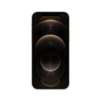 "Apple iPhone 12 Pro 256GB/ 6.1""/ 5G/ Oro - 2"
