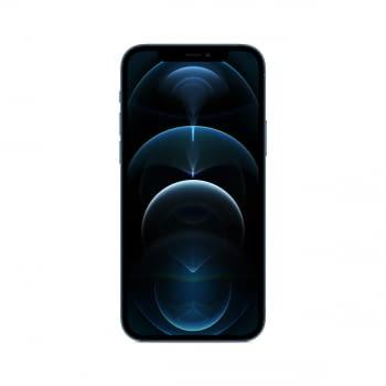 "Apple iPhone 12 Pro 256GB/ 6.1""/ 5G/ Azul Pacifico - 2"