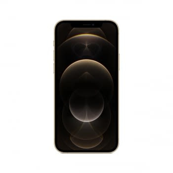 "Apple iPhone 12 Pro 128GB/ 6.1""/ 5G/ Oro - 2"