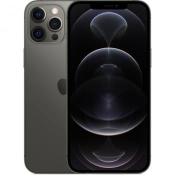 "Apple iPhone 12 Pro Max 512GB/ 6.7""/ 5G/ Grafito"