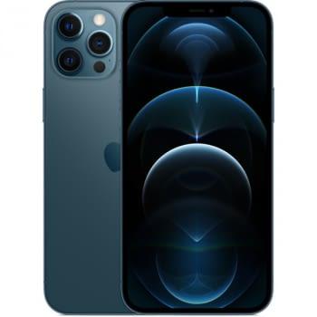 "Apple iPhone 12 Pro Max 128GB/ 6.7""/ 5G/ Azul Pacifico"