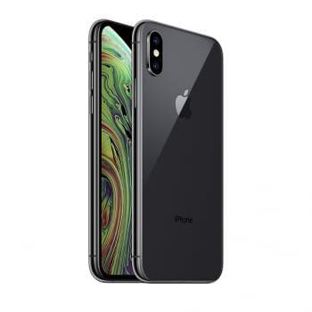 Reparación iPhone Xs -