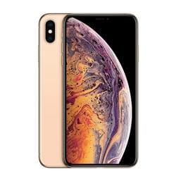 Reparación iPhone Xs Max