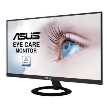"""Asus VZ239HE 23""""/ Full HD/ Negro"""