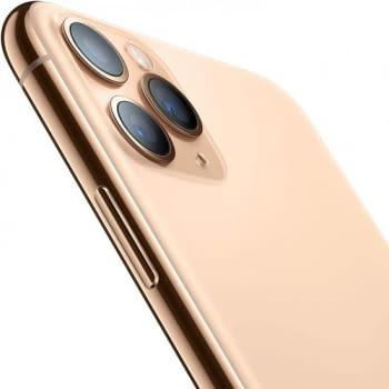 APPLE IPHONE 11 PRO 64GB GOLD - 2