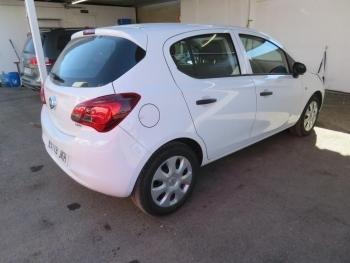 Opel Corsa 1.3 CDTI Expression - 1
