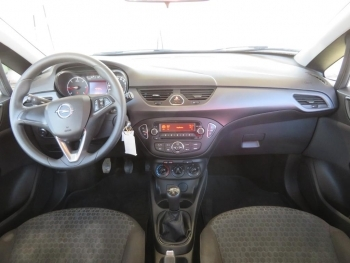 Opel Corsa 1.3 CDTI Expression - 2