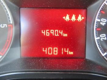 Opel Corsa 1.3 CDTI Expression - 3