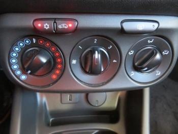 Opel Corsa 1.3 CDTI Expression - 7