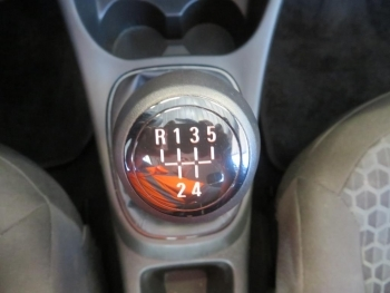 Opel Corsa 1.3 CDTI Expression - 8