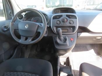 Renault Kangoo Passenger Pro - 2
