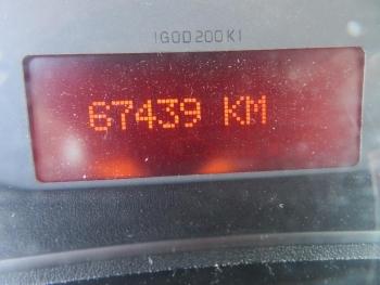 Renault Kangoo Passenger Pro - 3