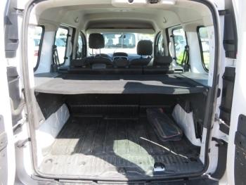 Renault Kangoo Passenger Pro - 5