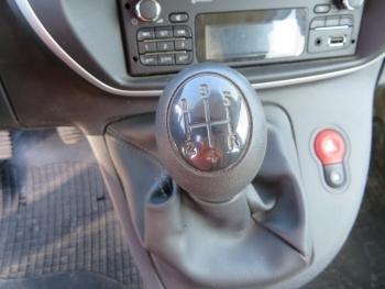 Renault Kangoo Passenger Pro - 7
