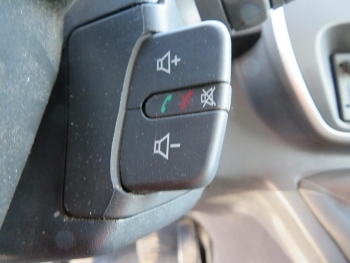 Renault Kangoo Passenger Pro - 8