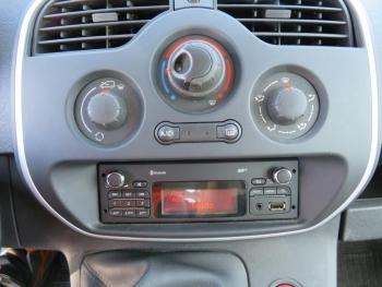 Renault Kangoo Passenger Pro - 9