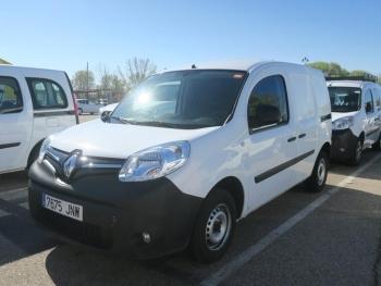 Renault Kangoo Van 1.5 DCi Pro