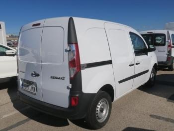 Renault Kangoo Van 1.5 DCi Pro - 1