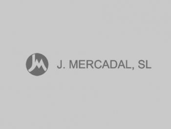 Mercedes Clase A160 1.6G