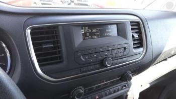 Peugeot Expert Combi Blue HDI - 2