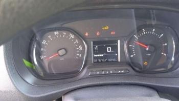Peugeot Expert Combi Blue HDI - 6