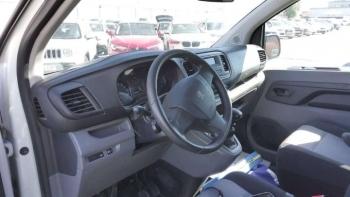 Peugeot Expert Combi Blue HDI - 8