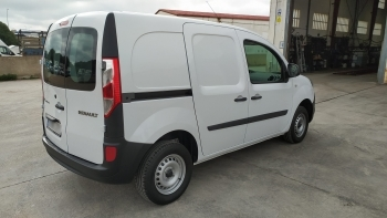 Renault Kangoo Furgón Profesional - 2