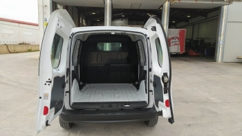 Renault Kangoo Furgón Profesional - 4