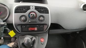 Renault Kangoo Furgón Profesional - 8