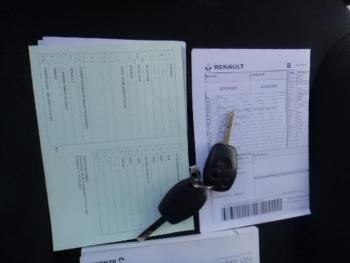 Renault Traffic L2H1 - 4
