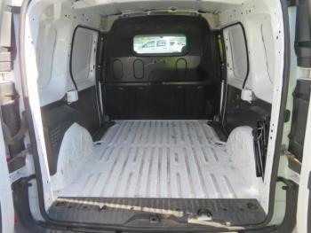 Renault Kangoo Van 1.5 DCi Pro. - 2