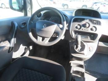 Renault Kangoo Van 1.5 DCi Pro. - 3