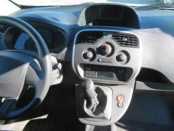 Renault Kangoo Van 1.5 DCi Pro. - 7