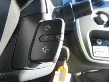 Renault Kangoo Van 1.5 DCi Pro. - 8