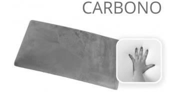 ALMOHADA DE VISCO-CARBONO - 4