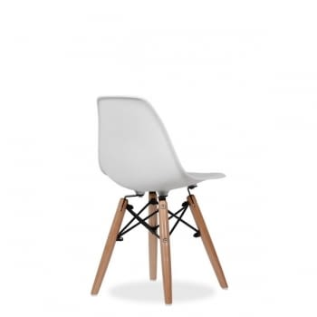 SILLA MODELO NOR-KID - 1