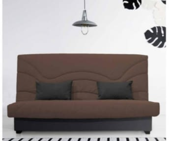 SOFA_CAMA_CON ARCON
