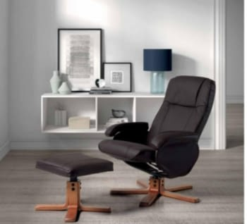 SILLON_RELAX_MANUAL