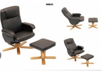 SILLON_RELAX_MANUAL - 1