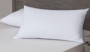 Funda almohada - 1