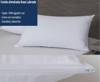 Funda almohada - 3