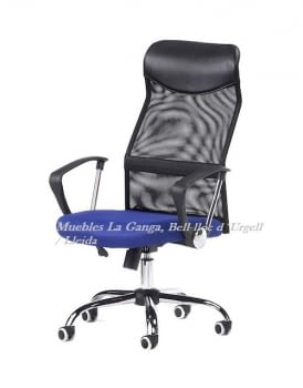 SILLA GAMETOP